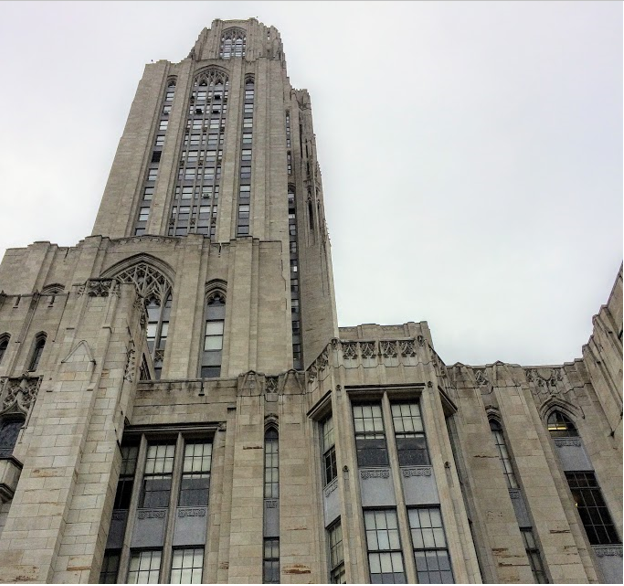 Cathedral of learning 1.PNG